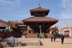 bhaktapur-03