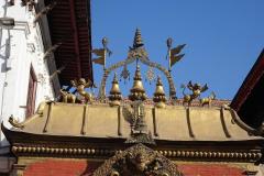bhaktapur-06