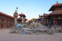bhaktapur-08