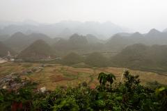 hagiang-03