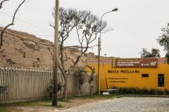 Huaca-Pucllana-01