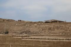 Huaca-Pucllana06