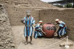 Huaca-Pucllana18
