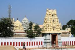 kanchipuram-01