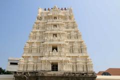 kanchipuram-04