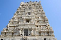kanchipuram-05