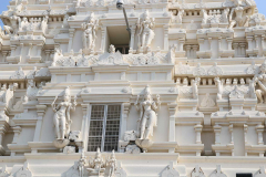 kanchipuram-06