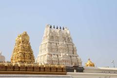 kanchipuram-08