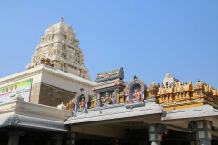 kanchipuram-09