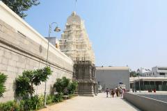 kanchipuram-12