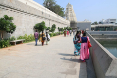 kanchipuram-13