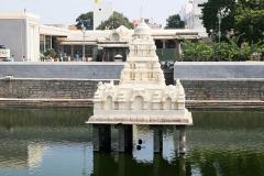 kanchipuram-14