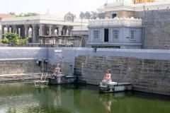 kanchipuram-15