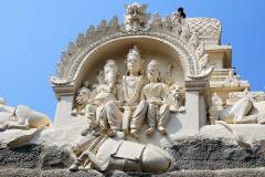 kanchipuram-19