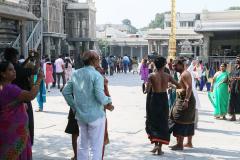 kanchipuram-24
