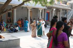 kanchipuram-25