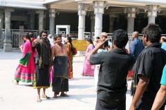 kanchipuram-29