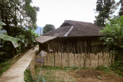 khuoi-khon-13