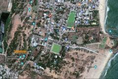 mamallapuram-03