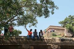 mamallapuram-04