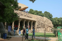 mamallapuram-05