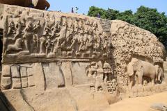 mamallapuram-13