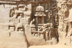 mamallapuram-15