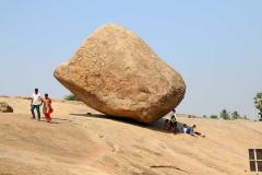 mamallapuram-19