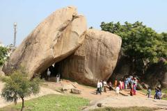 mamallapuram-26