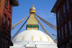 stupa-02