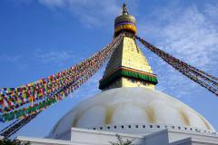 stupa-04