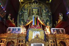 stupa-07