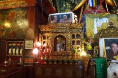 stupa-08