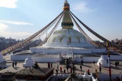stupa-11