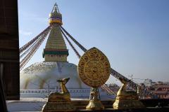stupa-16