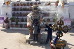 stupa-18