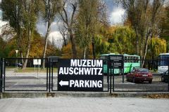 auchwitz-01