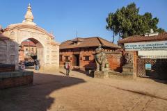 bhaktapur-01