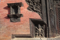 bhaktapur-05
