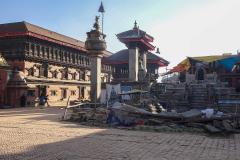 bhaktapur-07