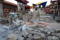 bhaktapur-09