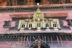 bhaktapur-100