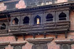 bhaktapur-102
