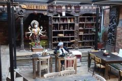 bhaktapur-104
