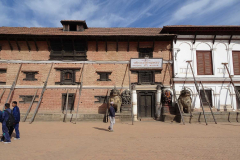 bhaktapur-11