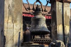 bhaktapur-12