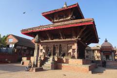 bhaktapur-13