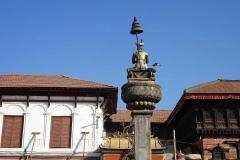 bhaktapur-15