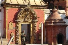 bhaktapur-16