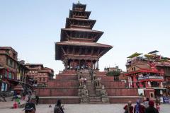 bhaktapur-18